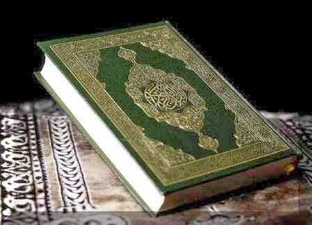 Mufti Taqi Usmani Books in Urdu Mufti Muhammad Taqi Usmani