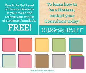 Host a 350+ party in June & get MORE free CTMH products!!