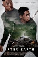 Cine: Las mejores películas de 2013