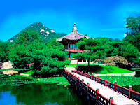 Best Honeymoon Destinations In Asia - Seoul, South Korea