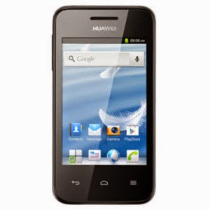 Paytm: Buy Huawei Ascend Y220 Mobile Phone at Rs.2,191 after cashback:buytoearn