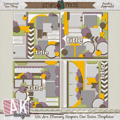 http://www.scraps-n-pieces.com/store/index.php?main_page=product_info&cPath=66_118&products_id=4480#.UqDIN-Ix4w8
