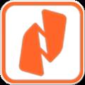 Nitro PDF Professional 7.3.1