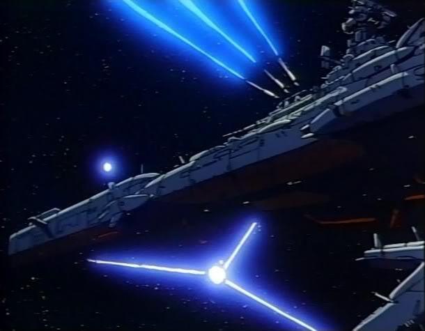 Future war stories fws ships of the line the battleship for 11553 sunshine terrace