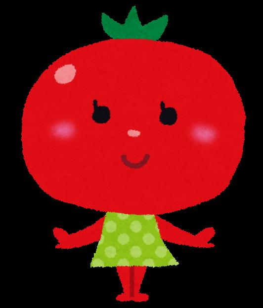 トマトの画像 p1_32