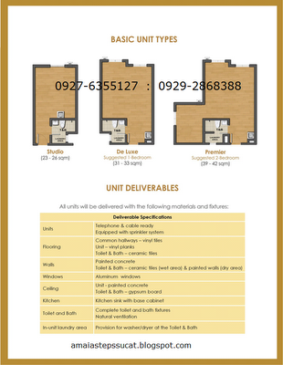 Makati Towers Makati Condo For Sale Philippines Properties