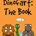 Dinofart: The Book - Free Kindle Fiction
