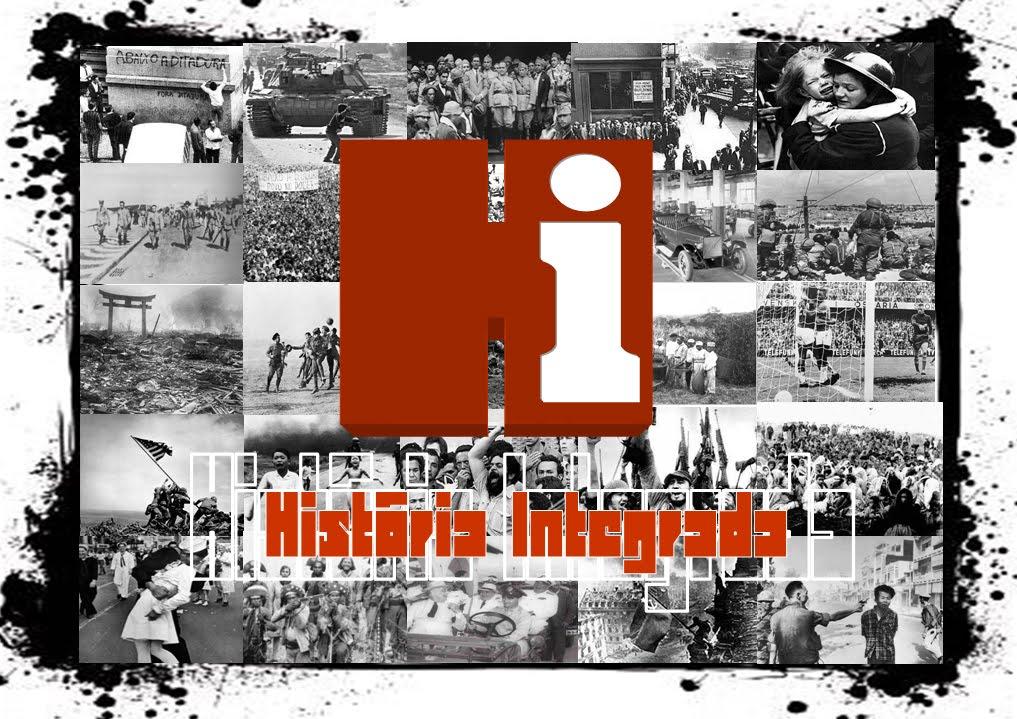 História integrada