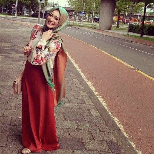 hijab-mode-image