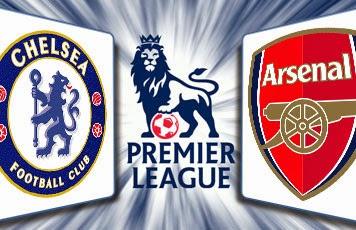 رابط بث مباشر مباراة تشيلسي مع ارسنال الدوري الانجليزي بدون تقطيع chelsea vs aresenal