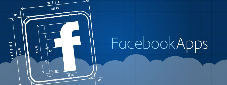 top facebook apps
