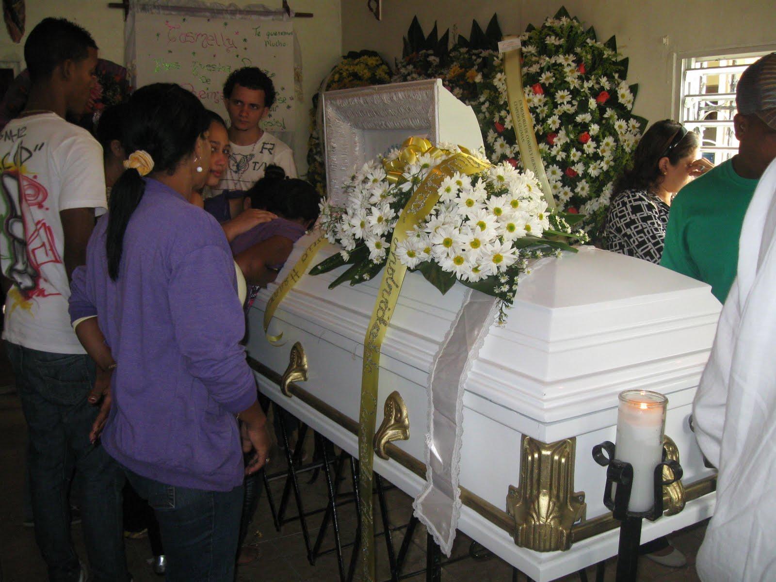 adolescente de 13 años se suicida