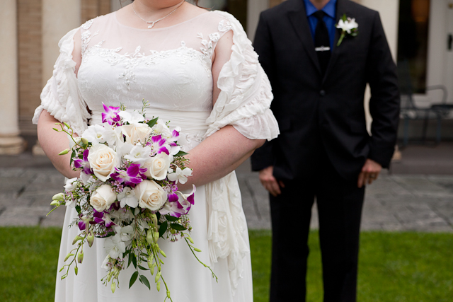 Wheatleigh hotel, Lenox Berkshire MA wedding, elopement, reception, posed, formal, life style, photography, photographer, flowers, bouquet