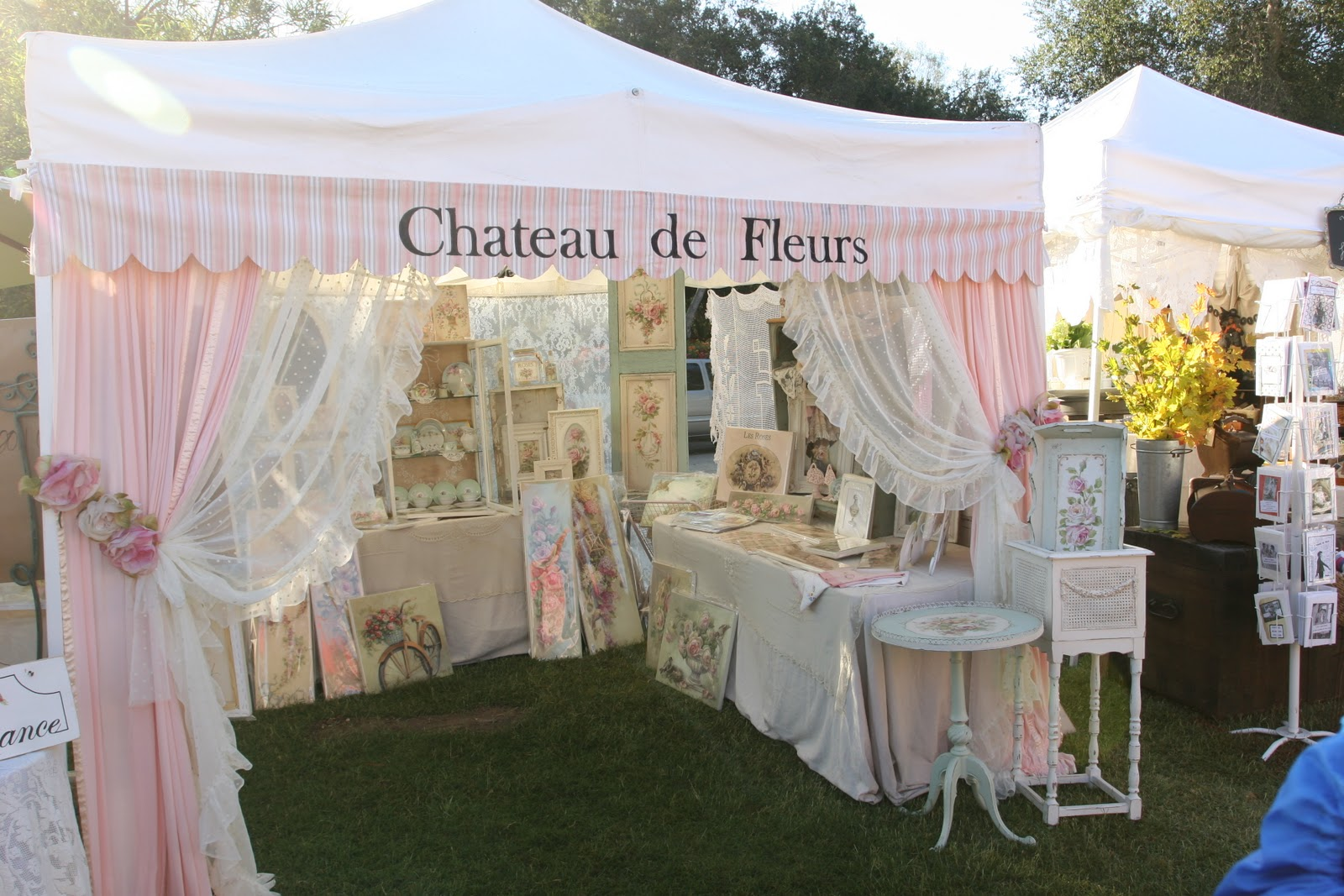 1000 images about ideas for shows 2016 on pinterest for Display tents for craft fairs