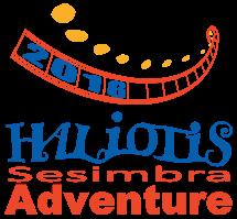 HALIOTIS SESIMBRA ADVENTURE 2016