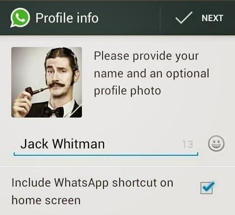 [Hình: jack+whitman.jpg]