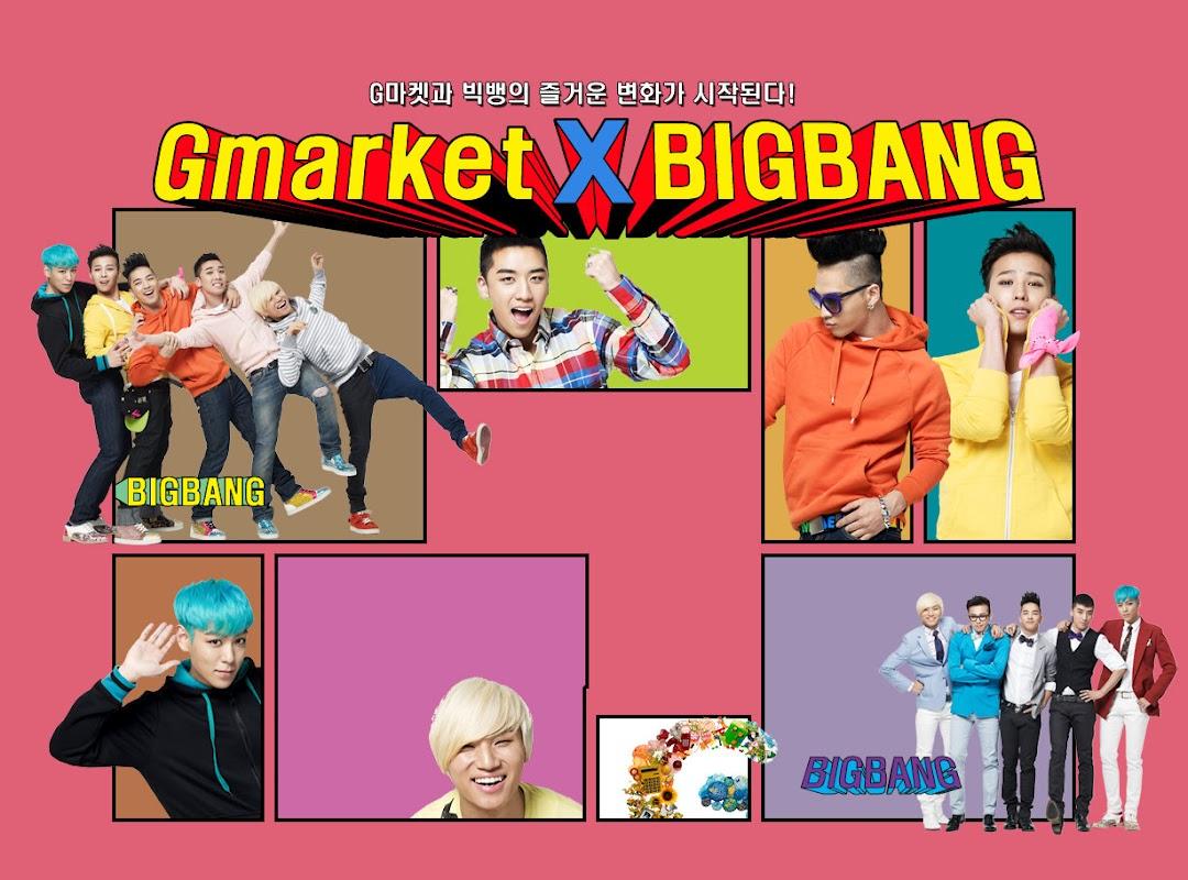 http://1.bp.blogspot.com/-TDLwZ1BuAKY/T2h7HWaLsnI/AAAAAAAASlI/uabizZpulYI/s1600/Big+Bang+-+Gmarket+2012+-+19mar2012+-+01.jpg