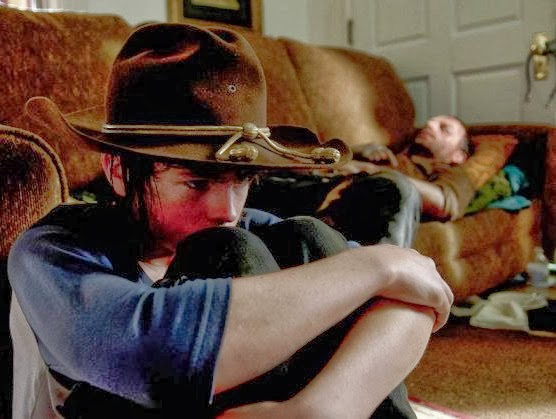 "The Walking Dead 4x09 ""After"" Promos, Sneek Peeks y Spoilers Tumblr_mzxkokdl341shyahdo2_1280"