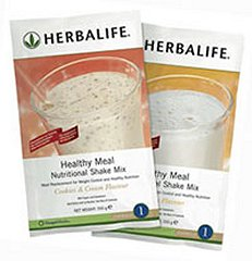 Herbalife nutrition for health weight control sport online herbal