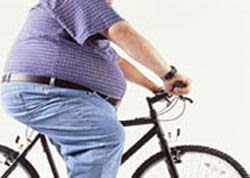 fat-man-on-bike.jpg