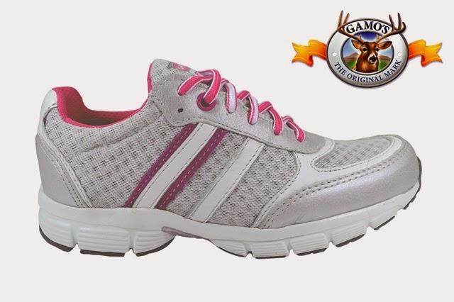imagenes de zapatillas deportivas para mujeres - imagenes de zapatillas nike para mujeres, Relojes Replicas