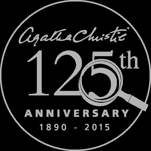 1890-2015