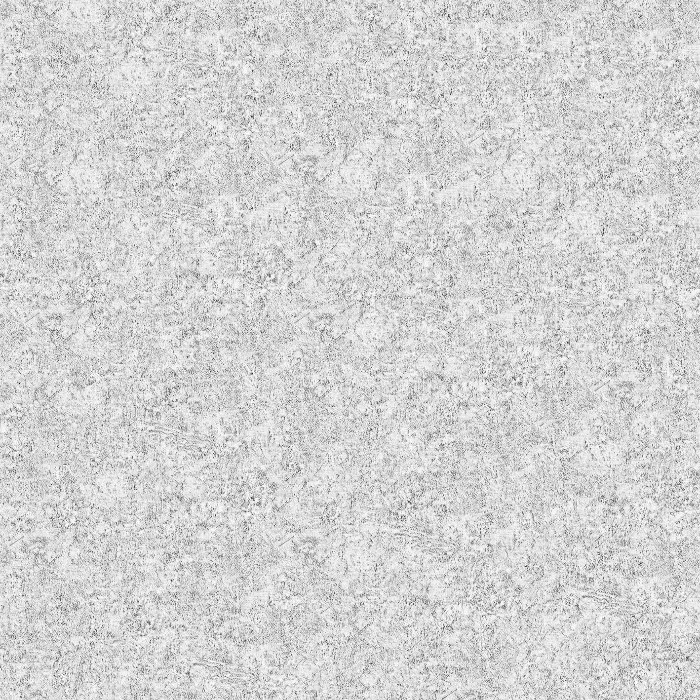http://1.bp.blogspot.com/-TDSIIsFNc0c/UK4p4t9uaII/AAAAAAAAB-s/HwuukuQBAJI/s1600/Texture%2Bseamless%2Bwallpaper%2B2%2Bbump%2Bmap.jpg