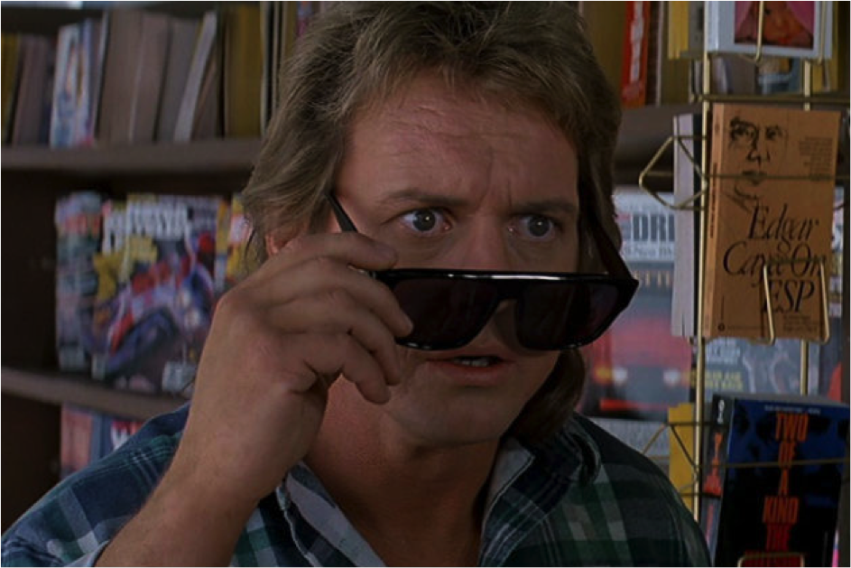 They Live2.png