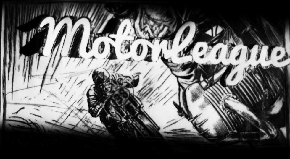 Motor League