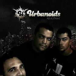 Banda Urbanoids