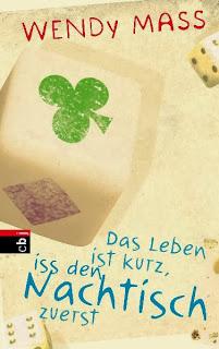 http://bookseduction.blogspot.de/2013/05/rezension-das-leben-ist-kurz-iss-den.html