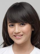 Foto dan Biodata JKT48 Personil : Nabilah Ratna Ayu Azalia - exnim.com