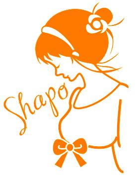 Shapo Handmade~