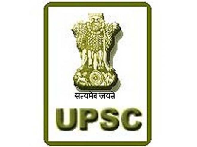 Download Massive Collection of Important Books for UPSC
