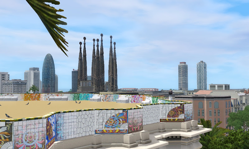 Barcelona (en proceso) - Beta disponible! - Página 7 Screenshot-39