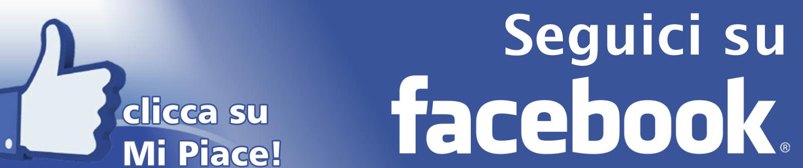 I Like Facebook