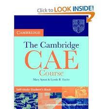 cambridge certificate in advanced english 1 pdf download
