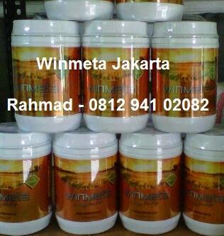 Winmeta Jakarta