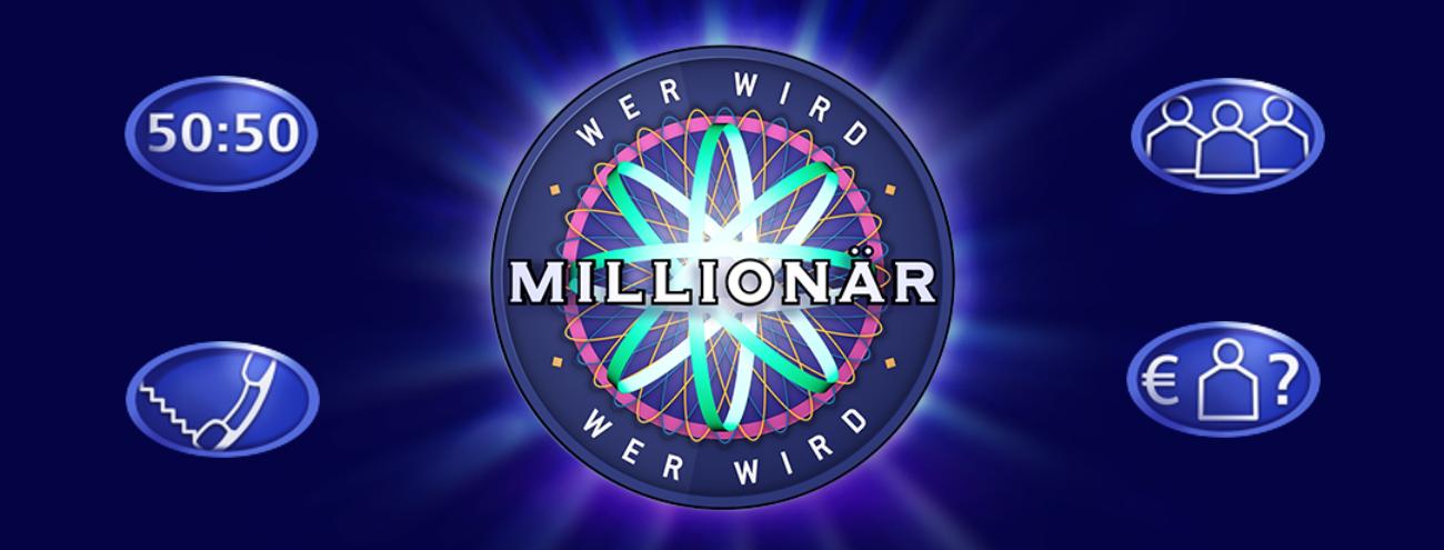 online spiele kostenlos ohne anmeldung wer wird millionar