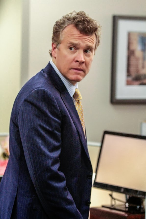 Tate Donovan Wallpapers Tate Donovan