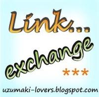 Tukar Link dan Banner Uzumaki Lovers