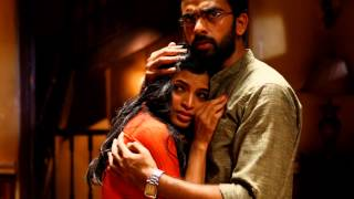 Watch Online Pizza 2 The Villa Tamil Movie Songs mp3 vevo 2013 Watch Online For Free