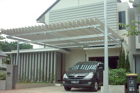 Pengertian Canopy Carport & Kanopi kaca canopy kaca Atap canopy atap buka tutupsunlouvre ...