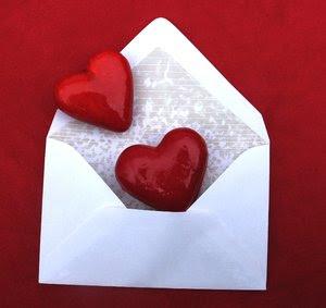 Contoh surat cinta romantis untuk kakak kelas cara mengatakan menyatakan perasaan suka cara membuat surat cinta buat kakak kelas kita terbaru