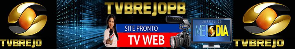 TV BREJO PB