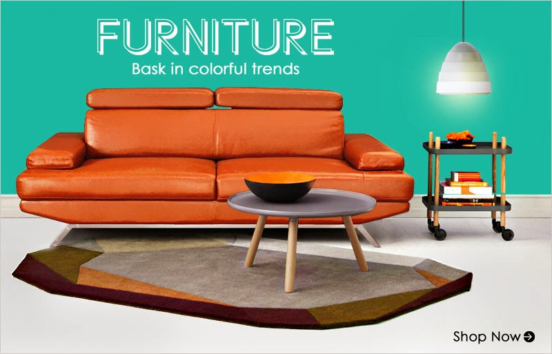 Fabfurnish Flat 20  off on Rs 2499   Above. Fabfurnish Flat 20  off on Rs 2499   Above   Amazon Offers India