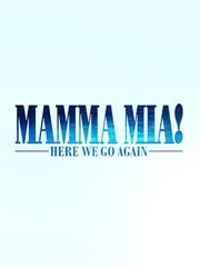 Mamma Mia! Here We Go