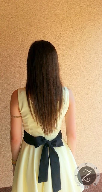 5 skutecznych porad dotyczących prostowania włosów