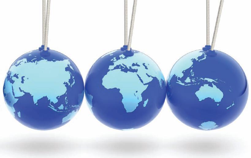 La Econom A Desde Lo M S B Sico El Comercio Internacional Y La Especializaci N