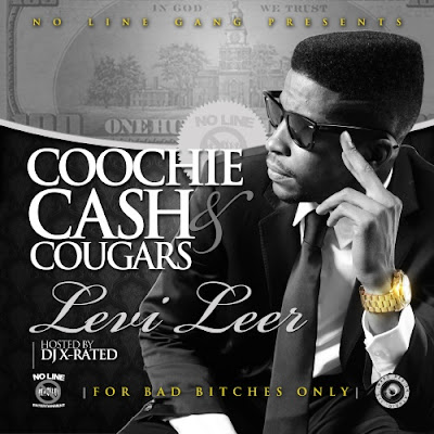 Levi_Leer-Coochie_Cash_Cougars_(Hosted_By_DJ_X-Rated)-(Bootleg)-2011
